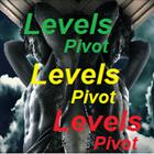 LevelsPivot