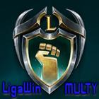 LigaWinMulty