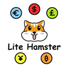 Lite Hamster scalping MT5