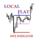 Local Flat MT5