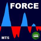 LT Force