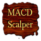 MACD Scalper 5