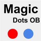 Magic Dots OB