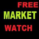 Market Watch V5 Free