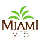 Miami MT5