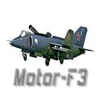 MotorF3