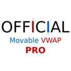 Movable VWAP Pro MT5