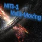 Multi Instruments TrendSystem 1