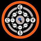 MultiCharts Symbols Changer MT5