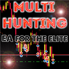 MultiHunting