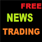 NEWS Trading MT5 Free