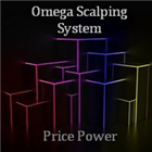 Omega Scalping System Price Power MT5