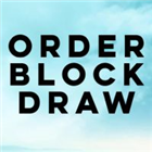 Order Block Draw for MT5