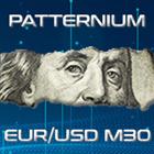 Patternium EU M30