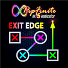 PipFinite Exit EDGE MT5