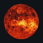 Planet EA MT5
