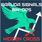 Powerful Hidden Cross Signal
