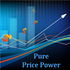 Pure Price Power MT5