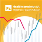 PZ Flexible Breakout EA MT5