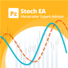 PZ Stochastic EA MT5