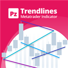 PZ Trendlines MT5