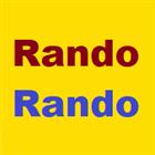 Rando Rando