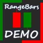 RangeBarsDemo