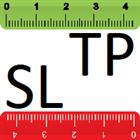 Ratio TP SL MT5