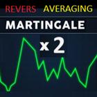 ReversMartinTral