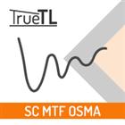 SC MTF Osma for MT5 with alert