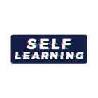 Self Learning MT5