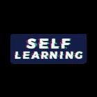 Self Learning MT5