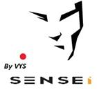 Sensey
