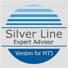 Silver Line MT5