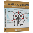 Smart Scalper PRO MT5