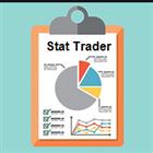 Statement Trader