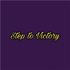 Step to Victory