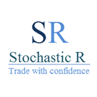 Stochastic R