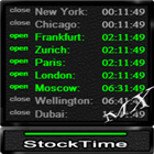StockTime