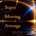 Super Moving Average MT5