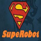 SupeRobot