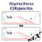 SynchroObjects MT5