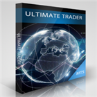 The Ultimate Trader MT5