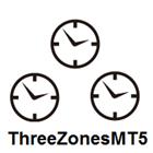 ThreeZonesMT5