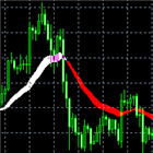 Trade in trend