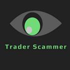 Trader Scammer