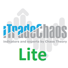 Trading Chaos Expert Lite