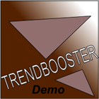 Trend Booster Demo