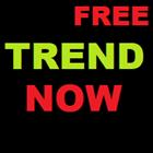 Trend Now MT5 Free