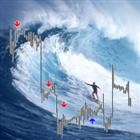 Trend Wave Indicator